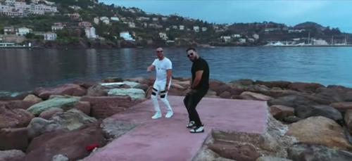 """Vidéo : Dj Sem dévoile le clip de """"Hanouna"""""""