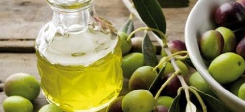 L'huile d'olive tunisienne, la meilleure au monde?