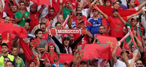 (Vidéo) La candidature du Maroc pour le mondial 2026 a coûté... 9...