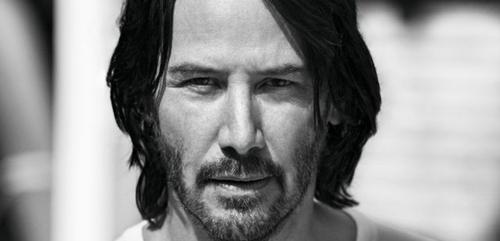 Keanu Reeves bientôt à Marrakech pour le tournage de « John Wick 3 » !
