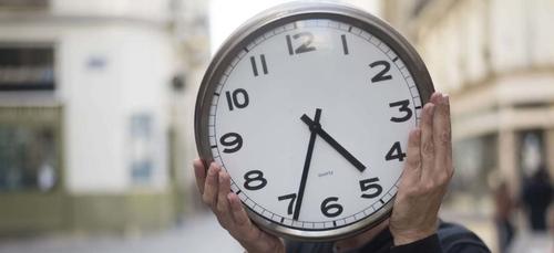 Le Maroc en finit avec le changement d'heure !