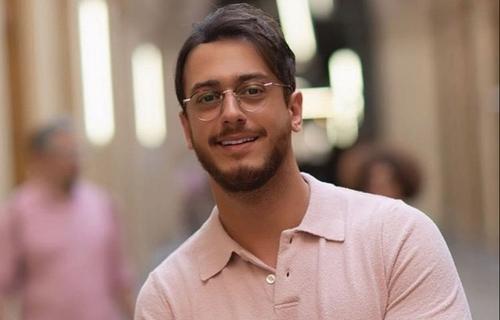 Saad Lamjarred remis en liberté !