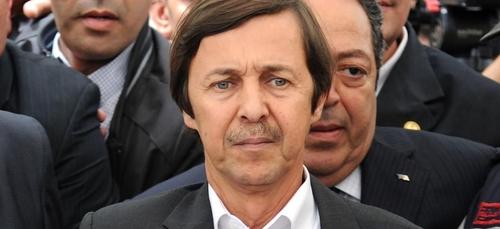 Le parquet algérien requiert 20 ans de prison contre le frère de...