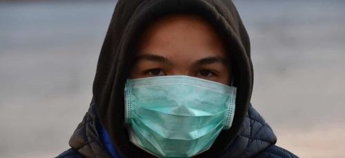 Premier cas de coronavirus en Algérie
