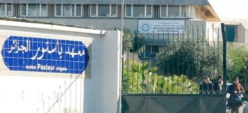 16 membres d'une famille algérienne infectés par le coronavirus