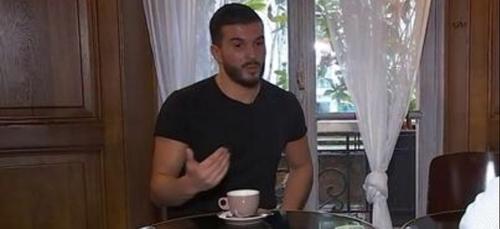 Attaque à Paris : pris à tort pour un complice, Youssef, véritable...