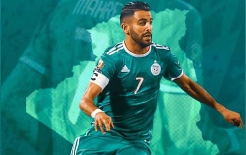 (Vidéos) Les joueurs algériens qui ont brillé ce week end en Europe !