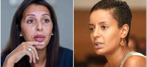 Deux ministres belgo-marocaines nommées pour la première fois au...