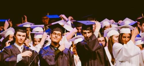 14 universités algériennes et 4 marocaines dans le top 100 des...