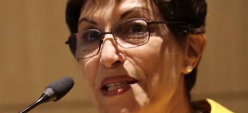 La première femme chirurgienne du Maroc décède des suites du...