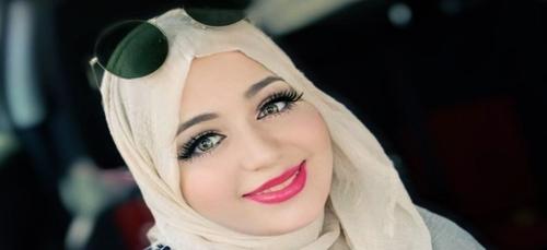 Une journaliste algérienne hospitalisée suite à des menaces sur les...
