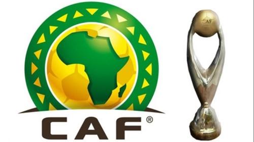 Ligue des champions de la CAF : tirage au sort des préliminaires...