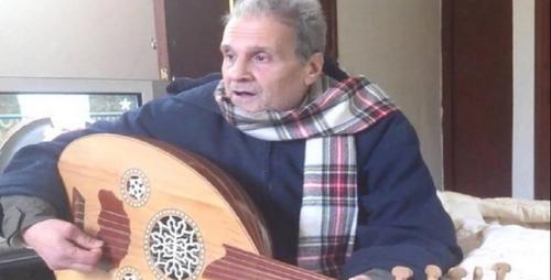 Mohamed Tazi Massano, pionnier de la musique andalouse, n'est plus !