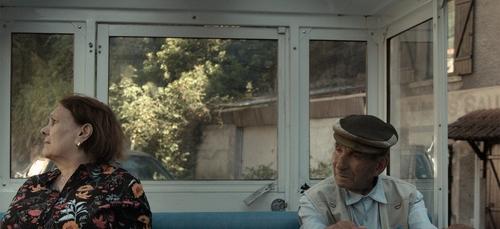 "[VIDEO] ""Their Algeria"" prix spécial du jury au Festival du film..."