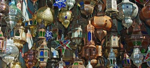 Le Royaume Marocain indemnise ses guides touristiques