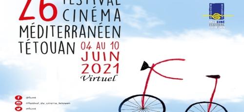 Festival du cinéma méditerranéen de Tétouan : une édition en mode...