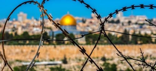 Jérusalem-Est : Nombreux appels à la désescalade