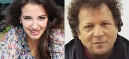 Deux algériens dans le jury du Festival international du cinéma de...