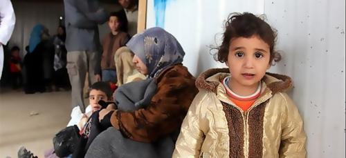 Migrants : l'Italie appelle l'Union Européenne à l'aide