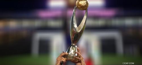 La finale de la CAF se jouera au Maroc