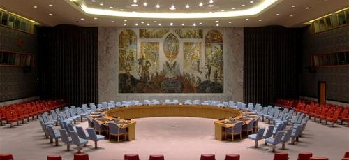 O.N.U : l'escalade à Gaza et à Jérusalem-Est fait craindre un...