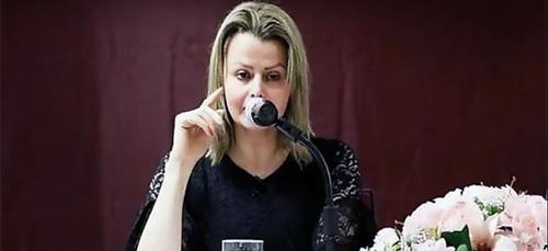 Décès de la journaliste et écrivaine algérienne Nada Mehri