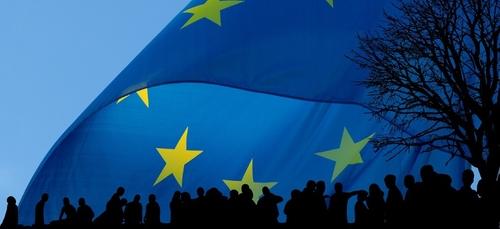 Retour des mineurs isolés : L'UE salue la décision du Maroc