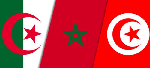 Championnats Arabes d'Athlétisme : carton plein pour les nations du...