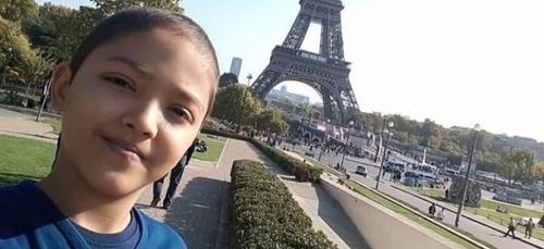 Gravement malade, un adolescent algérien hospitalisé à Rouen privé...