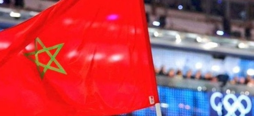 JO : 48 sportifs représentent le Maroc