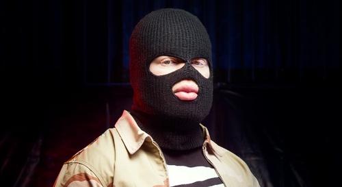 A GAGNER : Kalash Criminel en concert à Bordeaux !