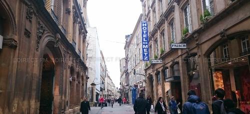 Metz Métropole lance sa plateforme d'achat en ligne
