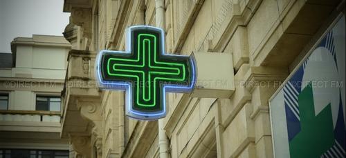 L'armoire à pharmacie solidaire fête ses 1 an !