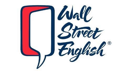 Gagnez 1 an de cours d'anglais !