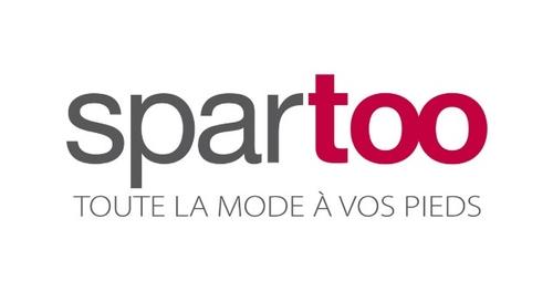 La Bonne Année : Gagnez 100€ valables sur Spartoo.com !