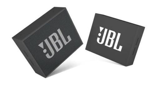 La Bonne Année : Gagnez votre enceinte portable JBL !