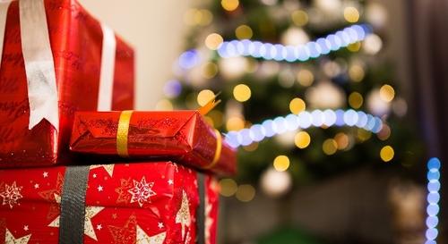 Gagnez 100€ de chà¨ques cadeaux pour bien finir l'année sur Forum !