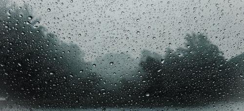 Météo du week-end : entre pluie, vents violents et tempête