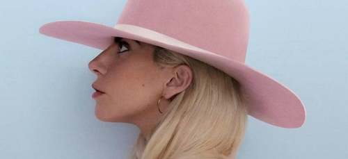 Lady Gaga : la chanteuse bientôt de retour au cinéma !