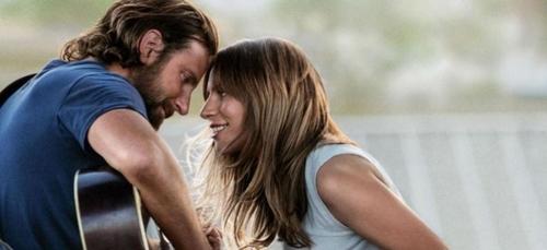 Lady Gaga sort enfin du silence sur sa «romance» avec Bradley Cooper