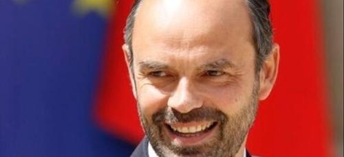 Réforme des retraites : Edouard Philippe annonce le recours au 49-3...