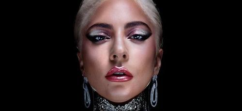 Lady Gaga annonce un concert virtuel avec des invités incroyables