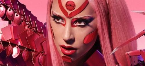 La tracklist du futur album de Lady Gaga fuite : de grosses...