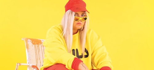 Tones and I : sa chanson «Dance Monkey» explose un nouveau record