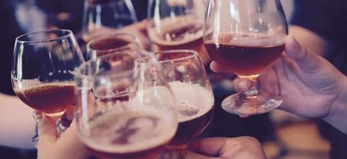 Une nouvelle plateforme de soutien pour les bars