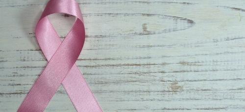 Une nouvelle initiative pour accompagner les victimes de cancer du...