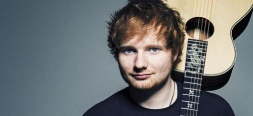 Quand Ed Sheeran fait preuve d'une énorme générosité envers ses...