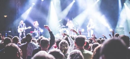 En France, la Fête de la musique 2020 est maintenue !