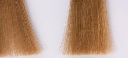 Solidhair : vos cheveux pour aider les personnes atteintes de cancer