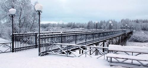 Météo du week-end : épisode neigeux au nord, éclaircies au sud